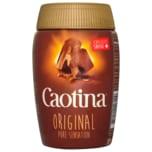 Caotina Original 200g