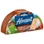 Bergader Almzeit Biergarten Schmankerl Halbmond 175g