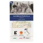 Marca Italia Gorgonzola 200g