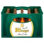 Bitburger Winterbock 20x0,33l