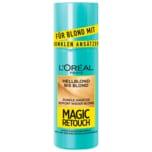 L'Oréal Paris Magic Retouch Ansatz-Kaschierspray light blond 9.3 75ml