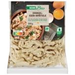 REWE Bio Dinkel-Eier-Spätzle 250g