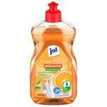 ja! Spülmittel Sweet Orange 500ml