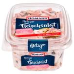 Homann Metzger Fleischsalat 200g