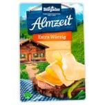 Bergader Almzeit Extra Würzig 130g