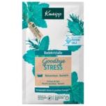 Kneipp Badekristalle Goodbye Stress 60g
