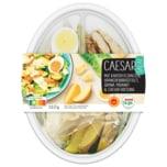 REWE to go Salat Caesar 300g