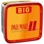 Pall Mall Red Big 115g