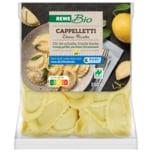 REWE Bio Cappelletti Zitrone 250g