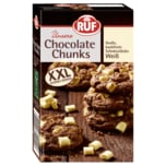 Ruf Chocolate Chunks weiß 100g