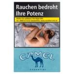 Camel Essential Blue 23er