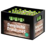 Bergische Braukunst Radler alkoholfrei 24x0,33l