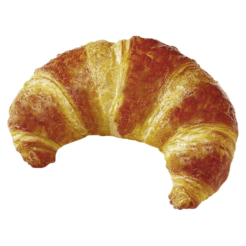 Ditsch Laugen-Buttercroissant