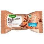 Alnavit Bio Proteinkugel Kakao 24g