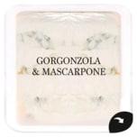 Marca Italia Gorgonzola & Mascarpone 150g