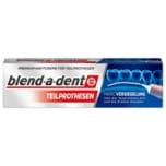 Blend-A-Dent Haftcreme Teilprothesen 40g