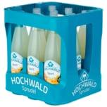 Hochwald Sport Light 9x0,75l