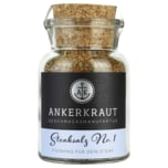 Ankerkraut Steaksalz No. 1 80g