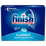 Finish Classic Regular 32 Tabs 512g