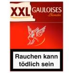 Gauloises Blondes Rot XXL 26 Stück