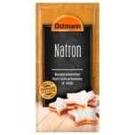 Ostmann Natron 50g