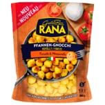 Rana gefüllte Pfannen Gnocchi Tomate & Mozzarella 280g