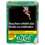 Elixyr Green Tobacco 110g