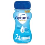 Aptamil Pronutra Advance 2 Folgemilch 2 200ml