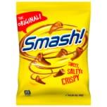 Smash! The Original 100g