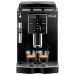 De'Longhi Kaffeevollautomat ECAM 23.120.B