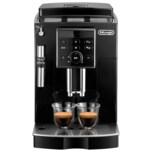 De'Longhi Kaffeevollautomat ECAM 23.120