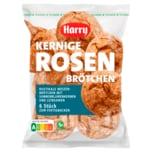 Harry Rosenbrötchen kernig 510g