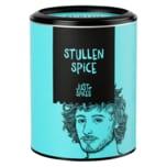 Just Spices Stullen Spice 50g