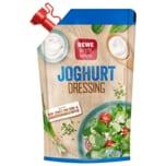 REWE Beste Wahl Joghurt Dressing 90ml