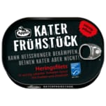 Appel MSC Heringsfilets Katerfrühstück würzig-pikant 200g