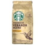 Starbucks Veranda Blend Blonde Roast 200g