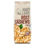 Maryland Röst-Cashews ohne Salz 400g