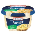 Homann Milder Eiersalat 150g