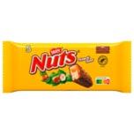 Nestlé Nuts Snack Size 5x30g