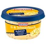 Homann Ei & Schnittlauch Aufstrich 135g