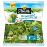 Florette Römersalat mit Zwiebeln & Dill 200g