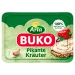 Arla Buko Pikante Kräuter 200g Ohne Gentechnik
