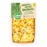 Pahmeyer Kartoffel-Auflauf Brokkoli 300g