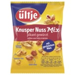 Ültje Knusper Nuss Mix pikant gewürzt 150g