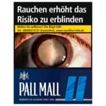 Pall Mall blue Xtra 35 Stück