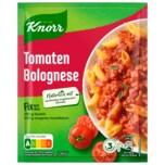 Knorr Fix Tomaten Bolognese 46g