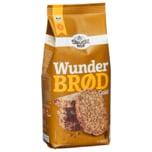 Bauckhof Bio Wunder Brød Gold 600g