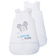 Baby Schlafsack Mickey 70x45cm