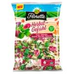 Florette Salatmischung Herbst-Gefühl 200g
