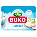 Arla Buko Balance 200g Ohne Gentechnik